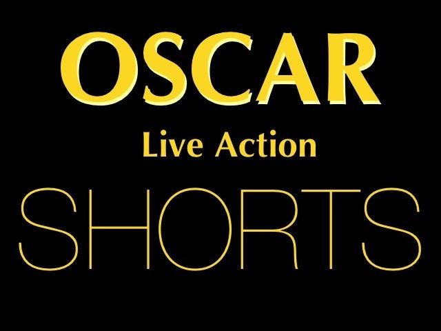 Oscar 2013 Live Action Shorts.jpg