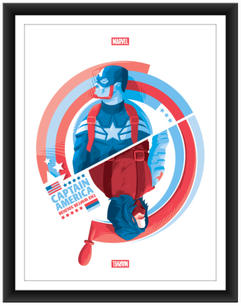 CaptainAmerica-FA