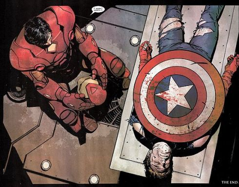 11914_comics_marvel-captain-america-to-die-in-the-avengers-3