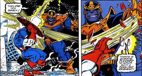 3506945-thanos-breaks-caps-shield-infinity-gauntlet-4