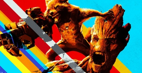 Groot-and-Rocket-IMAX-poster-Guardians-of-the-Galaxy
