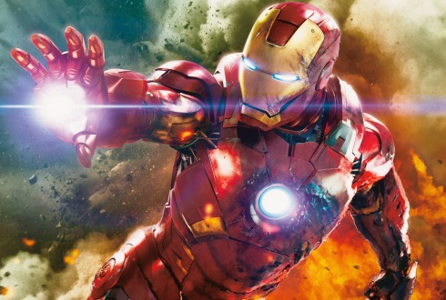 Iron-Man-iron-man-3-31782000-1280-864